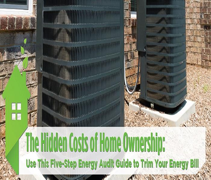 General The Hidden Costs of Home Ownership (Part 3): Heating and Cooling Units