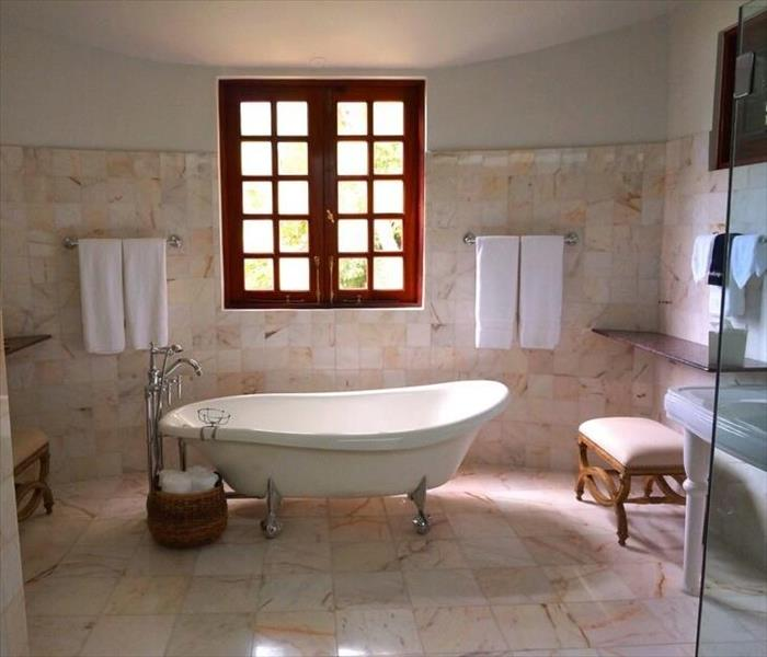 Building Services Thumbtack: Everything You Need to Hire a Bathroom Remodel Contractor