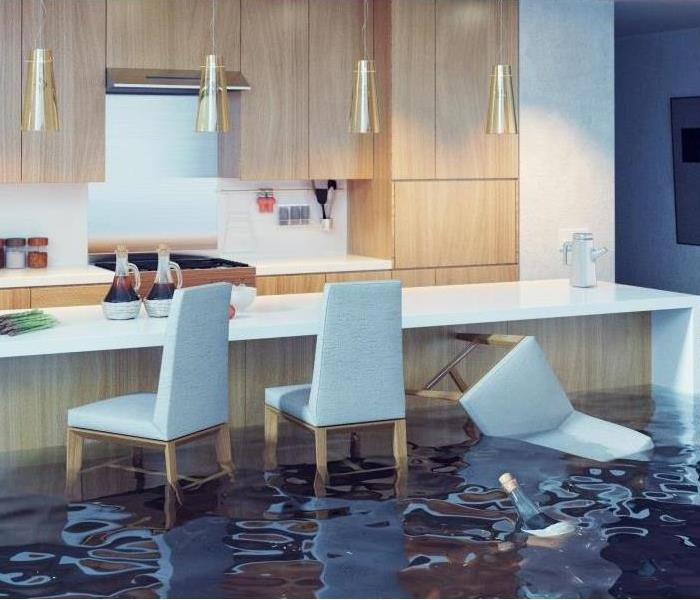 Water Damage Survey Finds Close to 80% of Homeowners Overlook Costly Water Leak Exposure When Heading Out on Vacation