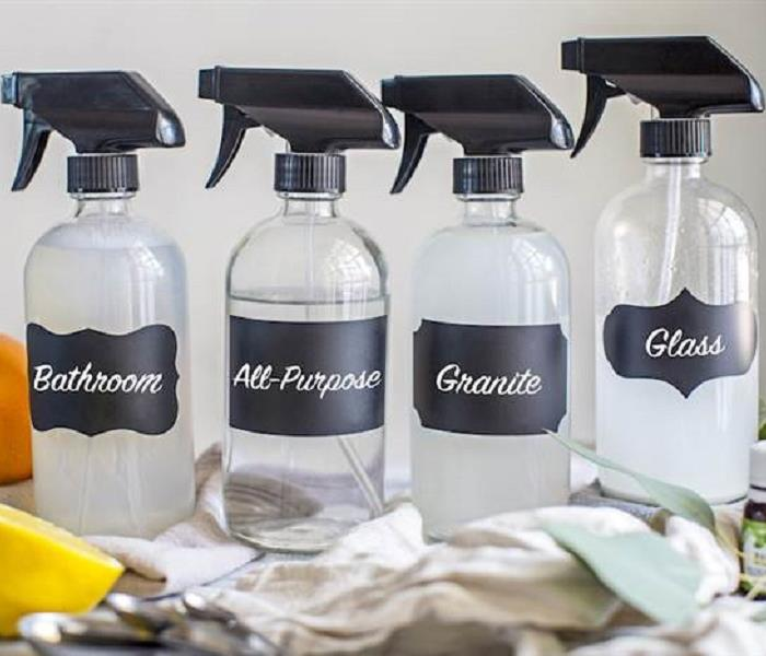 Cleaning 4 incredibly smart reasons to make your own cleaning products