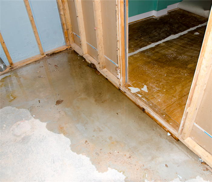 Water Damage  Ultimate Solution to Leaky Faucets and Possible Water Damage in Your Oxnard Home